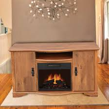 diy built in entertainment center with fireplace home design ideas