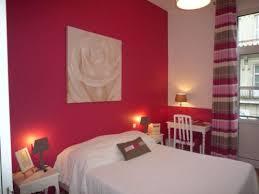 chambre d h e saumur hotel saumur 32 hôtels réservez sans intermédiaire prix le plus