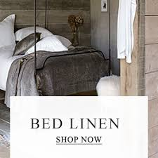 How To Make A Bed With A Duvet The White Company