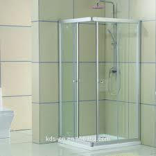 Bathroom Shower Enclosures Suppliers by Plastic Shower Enclosure Plastic Shower Enclosure Suppliers And