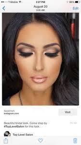 25 best ideas about airbrush makeup on romantic wedding makeup makeup for wedding and bridal eye makeup