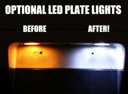 led replacement light bulbs for cars bulb led replacement kit