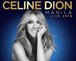 selin dion watch celine dion invites filipino fans to manila concert