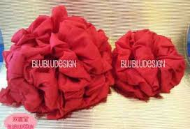 wedding gift kl blubludesign wedding shop in setapak kl wedding favor wedding