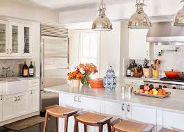 best kitchen cabinet lighting 65 gorgeous kitchen lighting ideas modern light fixtures