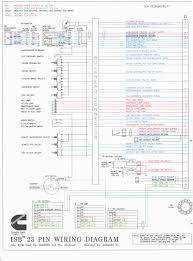 transmission wiring diagram choice image diagram design ideas
