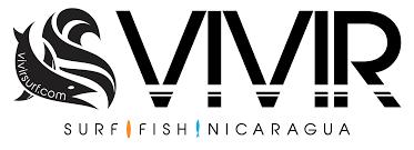 Travel info vivir surf nicaragua