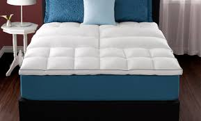 Sears Home Decor by Mattress Sale Mattress Toppers On Sale Famous Sears Mattress
