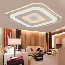 Wohnzimmer Deko Fr Ling Wohndesign 2017 Unglaublich Fabelhafte Dekoration Gepflegt