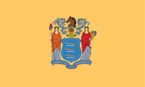 list of people from new jersey wikipedia