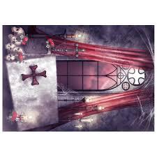 halloween continuous background online buy wholesale indoor studio photography from china indoor