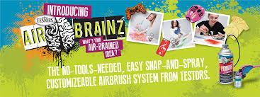introairbrainz banner ashx u0027