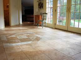 southwest home décor flooring home interior design