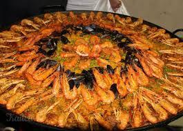 louer cuisine professionnelle amazing louer cuisine professionnelle 11 paella carcassonne ci3