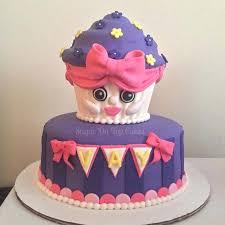 birthday cake designs dairy birthday cake designs inspired awesome photos