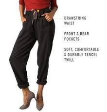 Comfortable Work Pants Susan U0027s Disney Family Comfortable Work Pants Are Possible With