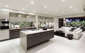 Modern American Kitchen Design Modern Kitchen Designs Photo Gallery Home Design Plan