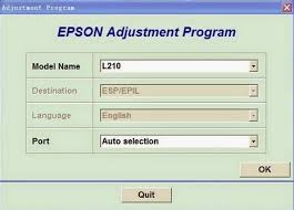 software resetter ip1900 resetter epson l120 free download all drivers media