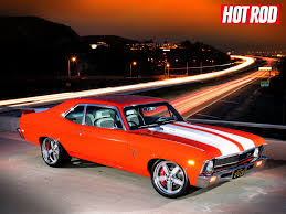 Classic Muscle Cars - classic street rods and cars on pinterest 7 old car hd