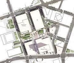 Midtown 4 Floor Plans by Midtown Block Improvements Rochesterdowntown Com
