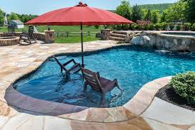 backyard pools by design backyard pools by design home decorating