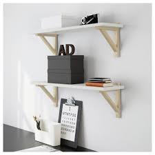 Bathroom Shelves At Walmart Shelf Excelent Wall Shelfs Photo Inspirations 0399193 Pe563344