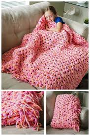 Crochet Patterns For Home Decor Top 10 Free Easy Crochet Patterns For Beginners Free Pattern