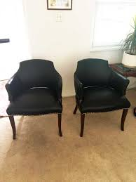 Armchair Upholstery Cost Ml Upholstery Furniture Upholstery Los Angeles
