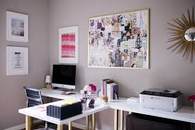 Living Office U0026 Bedroom Furniture by What Color Is Taupe And How Should You Use It