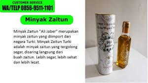 Minyak Zaitun Konsumsi wa telp 0856 9511 1101 dimana kita bisa beli minyak zaitun minyak