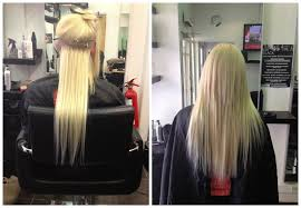 how much are hair extensions 3 things to look for when buying hair extensions e