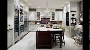 candice olson divine design kitchens youtube