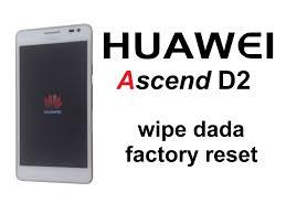 huawei ascend d2 repair ifixit