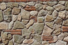pavimentazione giardino prezzi piastrelle pavimento prezzi le piastrelle prezzi migliori per