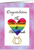 Congratulations Marriage Card Congratulations On Wedding Cards For Couples From Greeting