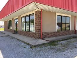 prime commercial real estate for sale in pocahonta