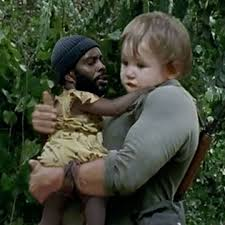 Tyreese Walking Dead Meme - the walking dead meme and fun thread mobile warning contains lots