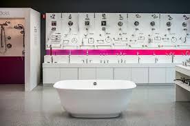 kitchen and bath showroom island amazing wool kitchen bathroom store of fort myers in bathroom