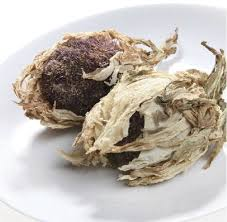 Lotus Flower Tea - snow lotus tea chinese loose tea and teaware wholesale buy bulk