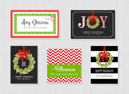 christmas collection gift tags u0026 enclosure cards sweet peach