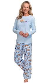 print pajamas pajamagram