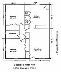 cottage homes floor plans floor plans for small 2 bedroom houses cottage homes two story 2018