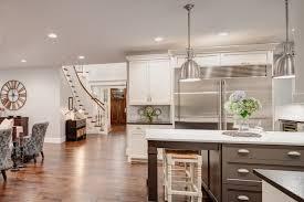 nice kitchen nice kitchens nice kitchen design pics with i 6622 evantbyrne info