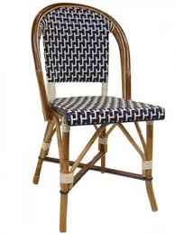 Bistro Patio Chairs Likeable Outdoor Bistro Chairs On Fb 220l Chair Home