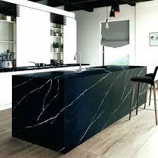 quartz cuisine cuisine acquipace gris anthracite cuisine acquipace blanc laquace