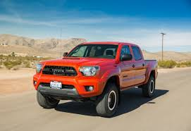 redesign toyota tacoma toyota tacoma 2015 redesign in photos product reviews