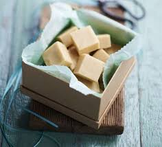 fudge gift boxes vanilla fudge recipe food