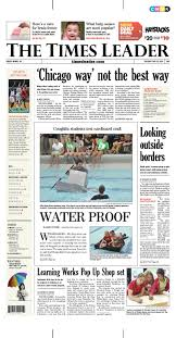 times leader 05 15 2012 by the wilkes barre publishing company issuu