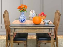 dining room tables san diego dining tables amazing custom dining room table pads dining room