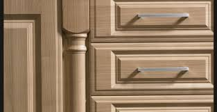 kitchen unforeseen kitchen doors cabinets replacements eye